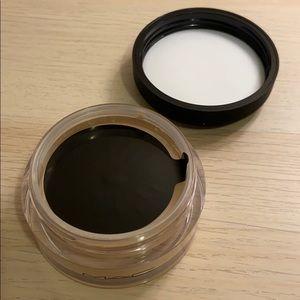 MAC Cosmetics Makeup - Mac mineralize foundation loose in Medium